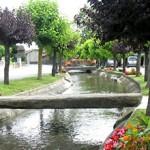 mazères_de_neste_ruisseau_de_nistos