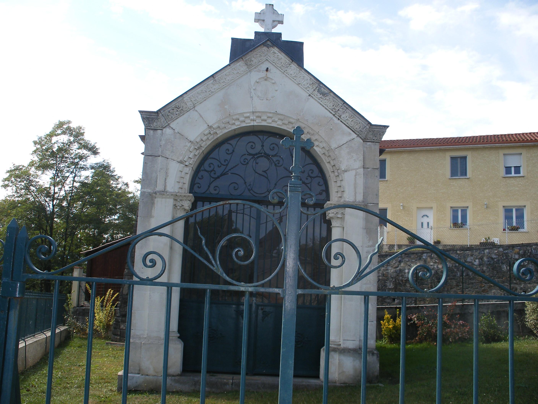saint-paul-2